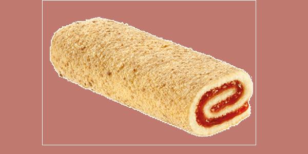 TSC - Cake Snack Strawberry Mini Roll