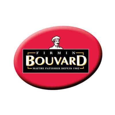 Bouvard Logo Preview